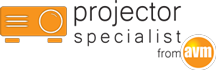 Projector Specialist
