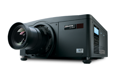 christie-HD6K-M-digital-projector-main-5